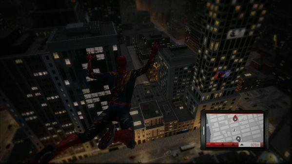 the-amazing-spider-man-xbox-360-1340985324-251.jpg