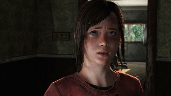 the-last-of-us-playstation-3-ps3-1323617172-003.jpg