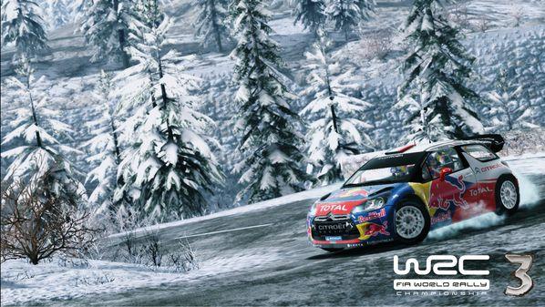 Rallye-di-Monte-Carlo-2.jpg