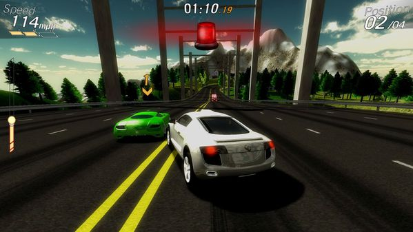 crazy-cars-hit-the-road-pc-1349854979-024.jpg
