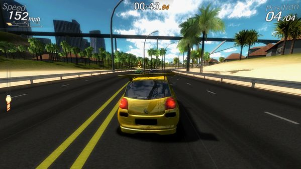 crazy-cars-hit-the-road-pc-1349854979-026.jpg