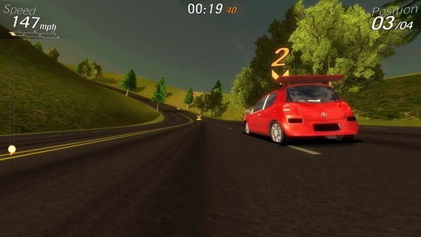 crazy-cars-hit-the-road-pc-1349854979-030.jpg