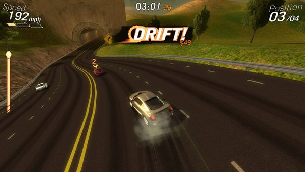 crazy-cars-hit-the-road-pc-1349854979-031.jpg