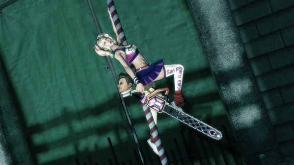 lollipop-chainsaw-xbox-360-1339060598-166.jpg