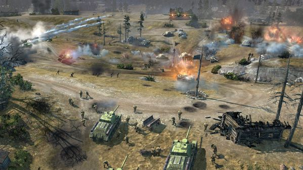 27921CompanyofHeroes2_ApproachingBattle_1920x1080-LOW-RES.jpg