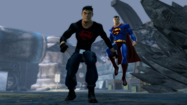 young-justice-legacy-playstation-3-ps3-1365713729-011.jpg