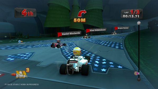 f1-race-stars-pc-1345015308-005.jpg