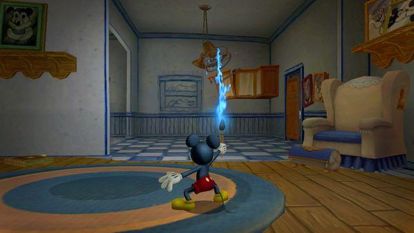 epic-mickey-le-retour-des-heros-playstation-3-ps3-133249852.jpg