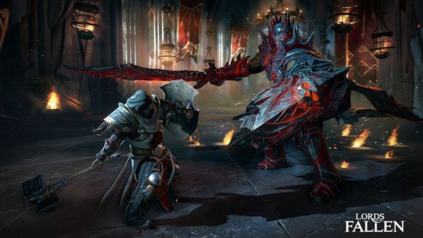 lords-of-the-fallen-pc-1371043683-004.jpg