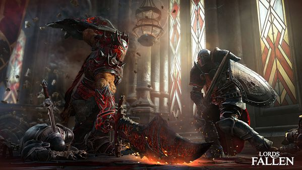 lords-of-the-fallen-pc-1371043683-005.jpg