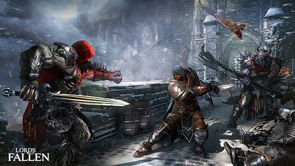 lords-of-the-fallen-pc-1371043683-006.jpg