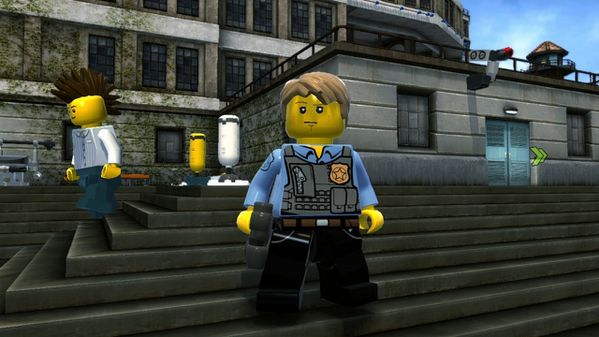lego-city-undercover-wii-u-wiiu-1355779029-042.jpg