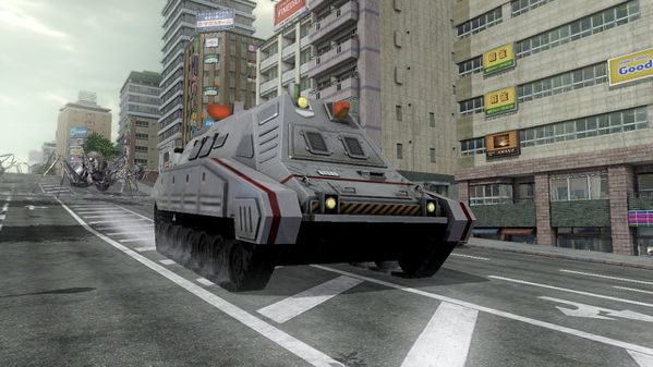 earth-defense-forces-4-playstation-3-ps3-1352457095-051.jpg