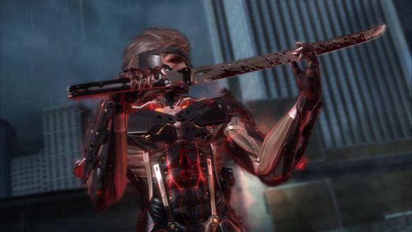 metal-gear-rising-revengeance-playstation-3-ps3-1361262335-.jpg
