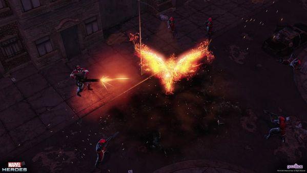 phoenix_1920x1080.jpg