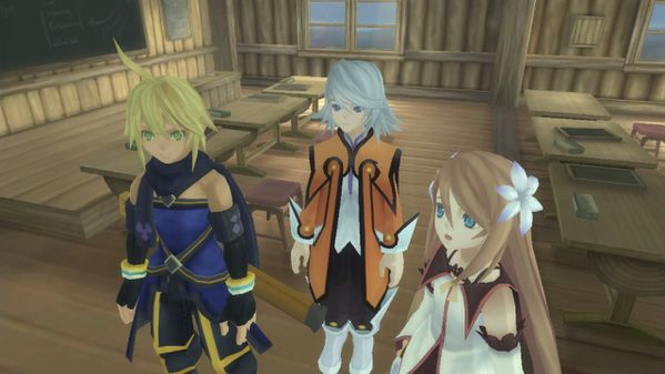 tales-of-symphonia-chronicles-playstation-3-ps3-13-copie-3.jpg
