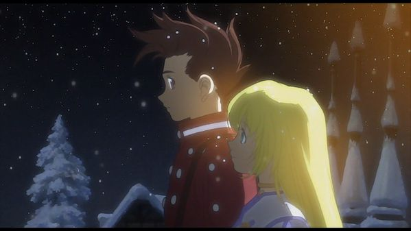 tales-of-symphonia-chronicles-playstation-3-ps3-1370287603-.jpg