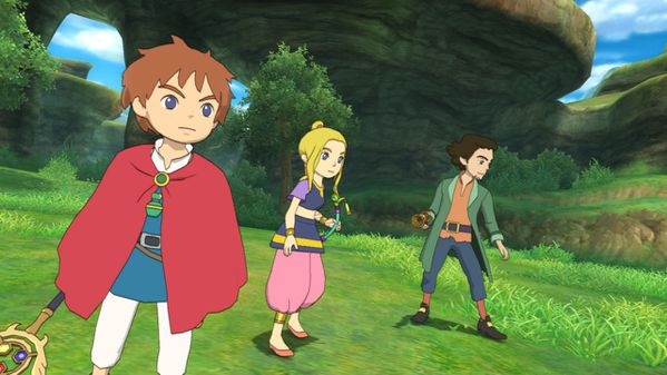 ni-no-kuni-wrath-of-the-white-witch-playstation-3--copie-4.jpg