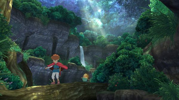 ni-no-kuni-wrath-of-the-white-witch-playstation-3-ps3-13347.jpg