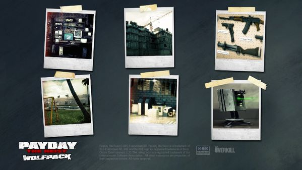 payday-the-heist-playstation-3-ps3-1343850342-122.jpg