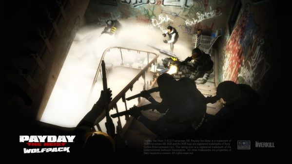 payday-the-heist-playstation-3-ps3-1343850342-123.jpg