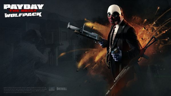 payday-the-heist-playstation-3-ps3-1343850342-124.jpg