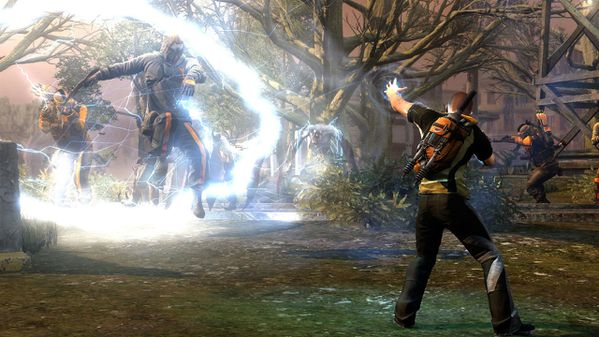 infamous-2-playstation-3-ps3-028