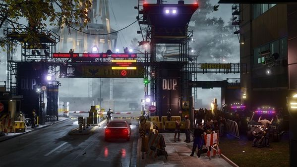 infamous-second-son-playstation-4-ps4-1361417995-005.jpg
