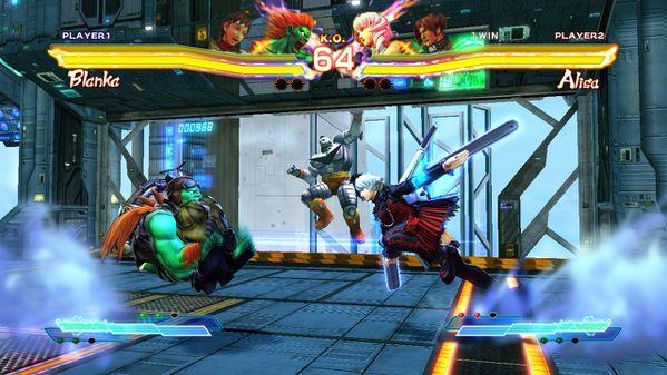 street-fighter-x-tekken-playstation-vita-1350028357-108.jpg