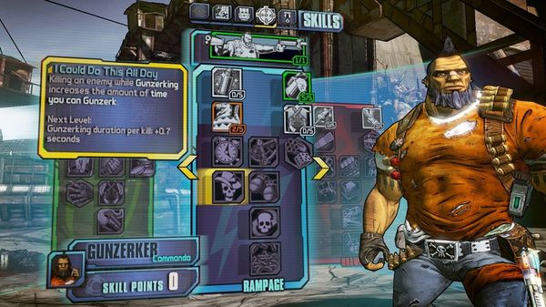 borderlands-2-pc-1338972294-018.jpg