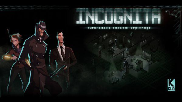 incognita-pc-1372790647-001.jpg