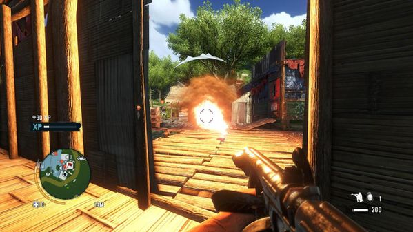 far-cry-3-pc-1353429361-091.jpg