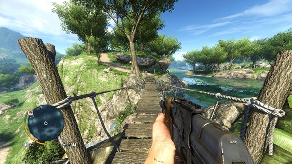 far-cry-3-pc-1353429361-096.jpg