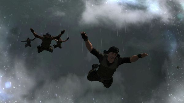 the-expendables-2-videogame-playstation-3-ps3-1340908629-00.jpg