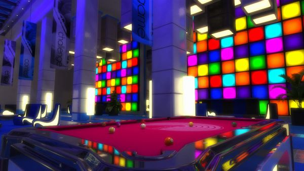 pool-nation-xbox-360-1351767032-015.jpg