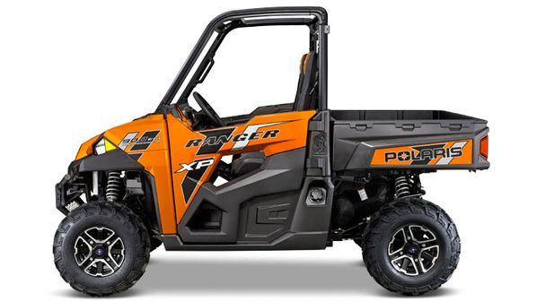 ranger-polaris-quad-action-polaris-quadaction.jp-polaris-qu.jpg