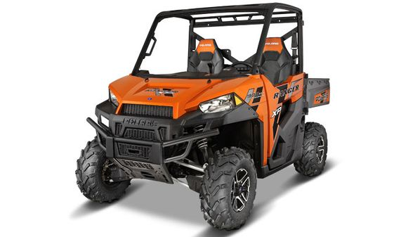 ranger-polaris-quad-action-polaris-quadaction.jpg
