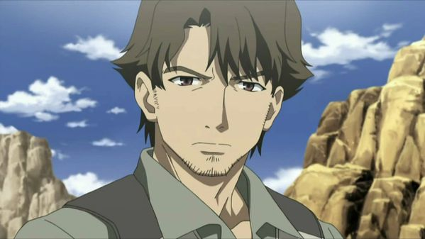 Canaan grande [japan--world.net] (4)-mino-san