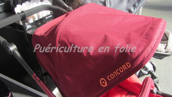 CONCORD 0139