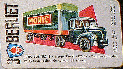 P1400885-berliet-3-copie-1.jpg