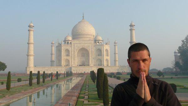 Taj-Mahal-Agra-Inde-Fev-2010-copie-1.jpg