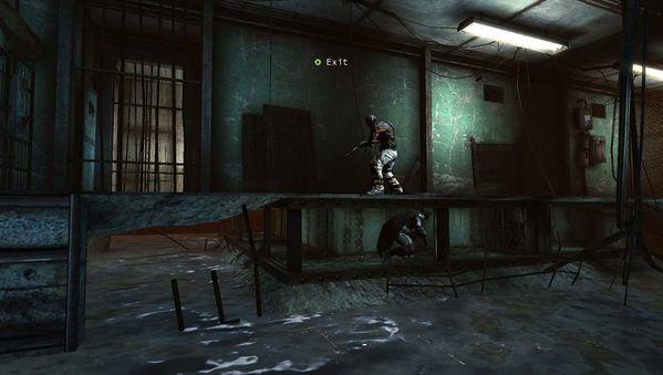 batman-arkham-origins-blackgate-nintendo-3ds-1371045653-002.jpg
