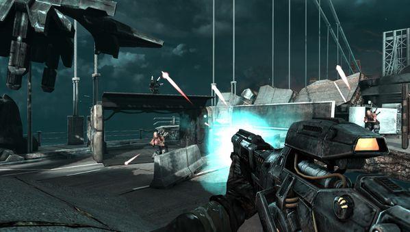 resistance-burning-skies-playstation-vita-1332269344-011.jpg