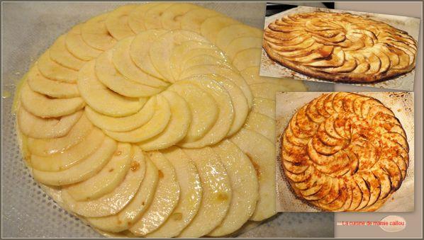 la-mosaique-de-la-tarte-aux-pommes-et-caramel.jpg