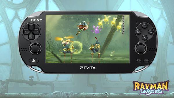 rayman-legends-playstation-vita-1369762256-001.jpg