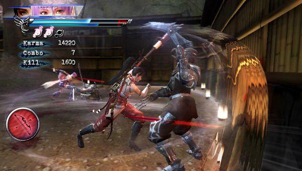 ninja-gaiden-sigma-2-plus-playstation-vita-1358585571-041.jpg