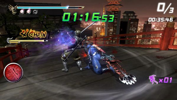 ninja-gaiden-sigma-2-plus-playstation-vita-1358585571-053.jpg