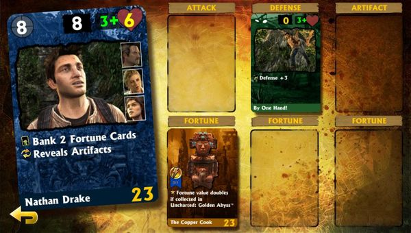 uncharted-fight-for-fortune-playstation-vita-1354656462-004.jpg