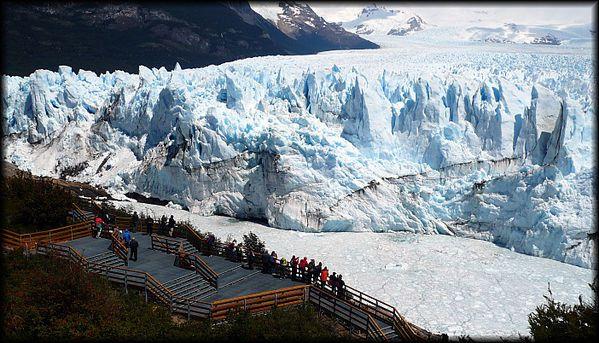 Glacier-5a-copie-1.jpg