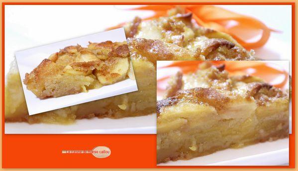 mosaique-du-Tot-fait-aux-pommes.jpg